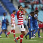 Rivers United Face Exit As they Fall At Home To Club Africain in the CAFCC