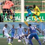 NPFL MATCHDAY-27 PREVIEW: Plateau Face Tricky Test At El Kanemi; Akwa Host Enyimba