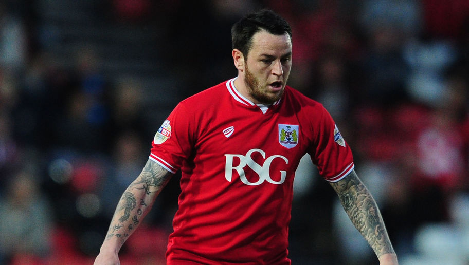 Cardiff City's Lee Tomlin & Fellow Professional Charged With Grievous Bodily Harm
