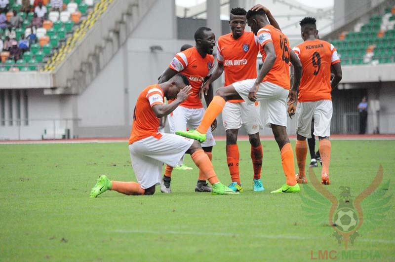 NPFL Preview: Battle title, continent and survival continues