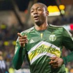 Nigeria call-up a 'sweet and sour' moment for Fanendo Adi