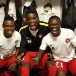 FC Midtjylland's Onuachu Scores Second Hat-Trick, Onyeka Nets On Debut