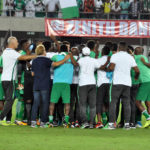 Business mogul, Adebutu, splashes N50m on Eagles