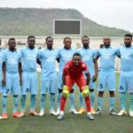 Governor Sani Bello increases Niger Tornadoes FC monthly subvention to N10m