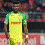 Chidozie Awaziem Frustrates Neymar In Nantes Loss To PSG In Ligue 1