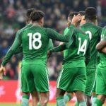 Eagles reject pay-per-minute bonus - Report