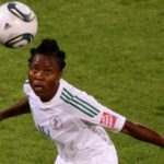 Falcons' Ikidi rated 32nd best world footballer