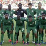 I see Super Eagles in World Cup final – Adegoke Adelabu