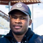 Argentina,Croatia can't stop Super Eagles in Russia – Gbolahan Salami