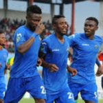 Enyimba To Honor League Opener Despite Missing 5 Players To CHAN