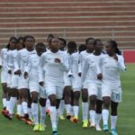 WWCQ: Governor Obaseki urges Falconets to secure all three points against South Africa