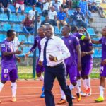 NPFL Review: Champions Plateau United , Tornadoes, Rivers Utd in Flying Start of New Season