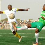 NPFL Review: Plateau United get cash gift for Nasarawa United win