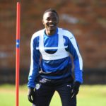 Ahmed Musa admits Leicester City the toughest time of his career