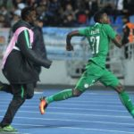 Top five performers For Nigeria At CHAN 2018 – Sunday Faleye, Osas Okoro & Stephen Eze Listed