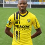 Official: Arsenal Cancels Kelechi Nwakali Loan Deal With VVV Venlo , Returns To MVV Maastricht