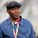Kwara United Sack Coach Obuh Over Poor Results