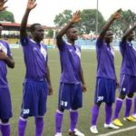 Agege Stadium Will Be Ready for MFM's CAF CL – Bolaji Yusuf