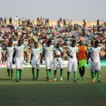 Plateau Utd, MFM FC, Akwa Utd in Continental Battles Today
