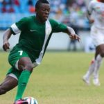 Eagles Will Make Nigerians Proud In CHAN-Okoro Boasts