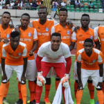 NPFL Review: Akwa United Go Second After Beating 10-Man Heartland