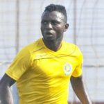 NPFL Preview: Ashadi Targets Home Win Against FC Ifeanyi Ubah