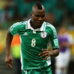 Brown Ideye: Eye on Russia 2018