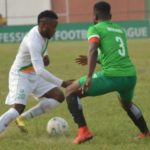 NPFL Review: Go Round Dig Deep To Knock Down Nasarawa United