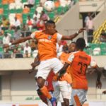 NPFL Review: leaders Akwa United pleased with point at FC Ifeanyiubah