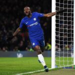 Victor Moses On Target As Chelsea Return To Winning Ways Against West Brom