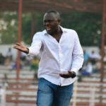 NPFL: Madu Sure Heartland Will Soldier On From Derby Defeat