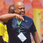 Flying Eagles camp opening moved as NFF technical cttee quiz Aigbogun over call-ups