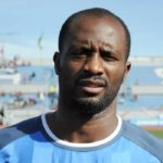 Kano Pillars Confirms Death of Its Defender Udoji