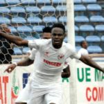 Gbenga Ogunbote: Self-belief got Enugu Rangers past 'tough' El Kanemi