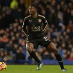 Liverpool target Ndidi  as Emre Can replacement
