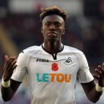 Exclusive: Southgate Snub Tammy Abraham In Latest Squad List For Netherlands, Italy Friendly Ties
