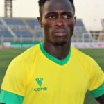 NPFL Top Scorer Lokosa Disagrees With Kano Pillars Over His Real Age