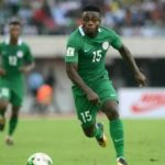 Moses Simon – From Begging Nigerian Teams For Trails To Making €1m Move To Gent In 18 Months