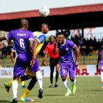 NPFL Review: Lobi Go Top After Win Against Katsina Utd As Rangers narrowly beat Enyimba