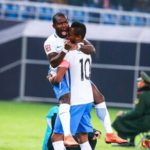 Mikel Obi Revels In Tianjin Teda's Season Opener Win