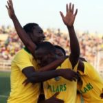 Kwara United return to winning ways with victory over Kano Pillars