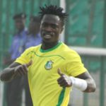 Ibrahim Musa: Kano Pillars not dependent on Junior Lokosa