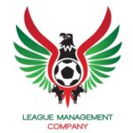 LMC to suspend NPFL referees for poor officiating