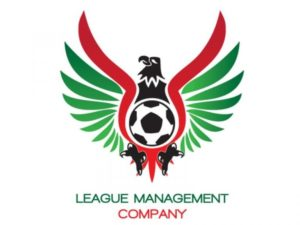 LMC Fine Yobe Desert Stars N4.25m For Crowd Troubles