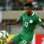Shehu Abdullahi: Time for Super Eagles to fly against Poland