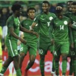 Super Eagles to host DR Congo in Port Harcourt