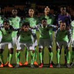 Super Eagles will do wonders at World Cup – NFF deputy chief