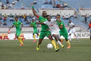 Rivers United, Sunshine, Abia Warriors Win State FA Cup Finals; Rangers, Insurance Lose