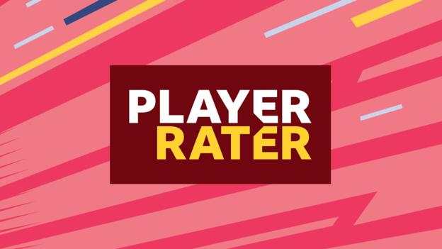 World Cup 2018: Argentina v Croatia - rate the players