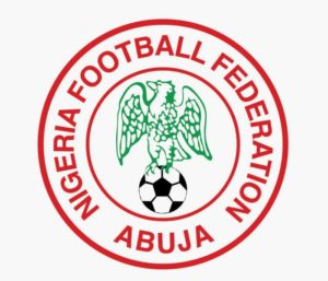 Chinedu Okoye alleges vote-buying at NFF election, demands police investigation
